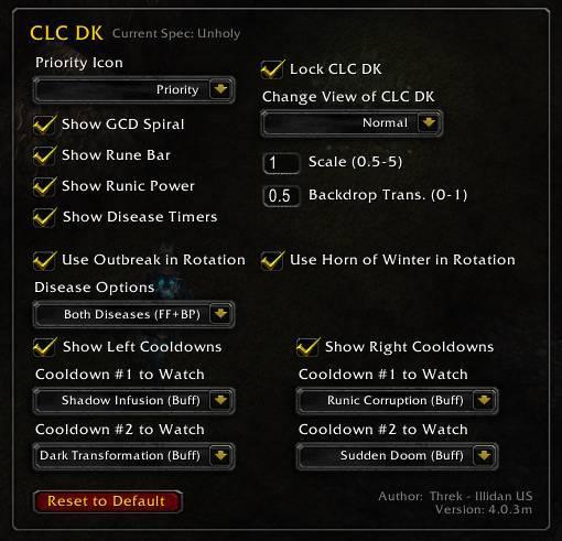 clc-dk