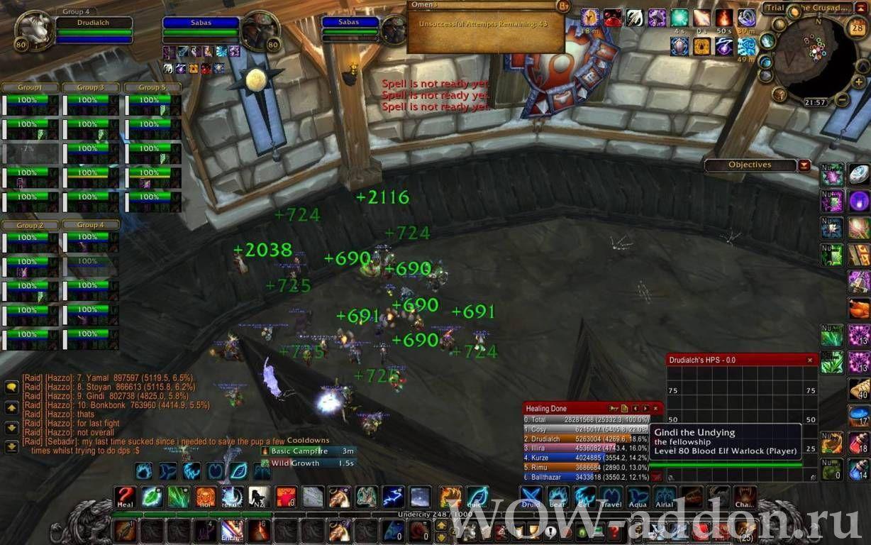 RPT_Raidframes